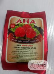 AHA Whiteing Soap | Bath & Body for sale in Lagos State, Ikeja