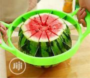 Water Melon Slizer,Fruit Cutter | Kitchen & Dining for sale in Lagos State, Lagos Island