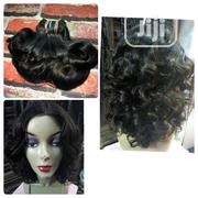 Human Hair   Hair Beauty for sale in Lagos State, Surulere