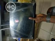 Laptop MSI GS43VR 7RE Phantom Pro 16GB Intel Core i7 SSHD (Hybrid) 1T | Laptops & Computers for sale in Lagos State, Ikeja