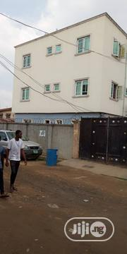6 Block Flats For Sale In Surulere, Lagos | Houses & Apartments For Sale for sale in Lagos State, Surulere