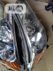 Headlights Rav4 2015 | Vehicle Parts & Accessories for sale in Lagos State, Mushin
