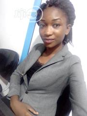 Part Time Workers Required Urgently | Part-time & Weekend CVs for sale in Lagos State, Ikeja