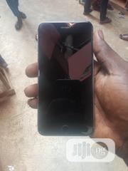 Apple iPhone 6s Plus 64 GB Gray | Mobile Phones for sale in Oyo State, Ibadan North East