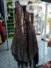 Teens Dresses | Children's Clothing for sale in Abuja (FCT) State, Gwarinpa