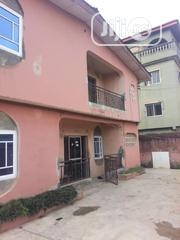 Duplex Plus Flats for Sale at Moshalashi Alagbado | Houses & Apartments For Sale for sale in Lagos State, Alimosho