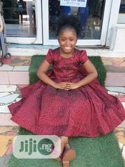Girls' Dresses | Children's Clothing for sale in Abuja (FCT) State, Gwarinpa