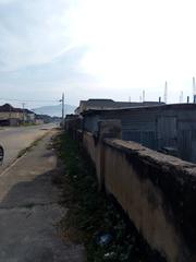 2200sqm Residential Plot Kubwa Ext3 by Living Faith Church for Sale   Land & Plots For Sale for sale in Abuja (FCT) State, Kubwa