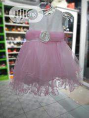Babies Dresses | Children's Clothing for sale in Abuja (FCT) State, Gwarinpa