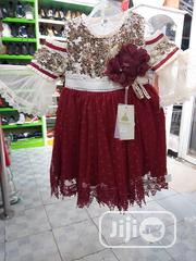 Kids Dresses | Children's Clothing for sale in Abuja (FCT) State, Gwarinpa