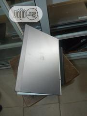 Laptop HP EliteBook 2560P 2GB Intel Core i3 HDD 250GB   Laptops & Computers for sale in Lagos State, Ikeja