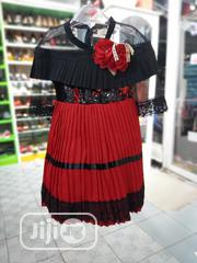 Girls Ball Dresses | Children's Clothing for sale in Abuja (FCT) State, Gwarinpa
