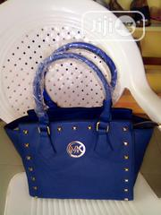 Quality Foreign Used Leather Women's Bag   Bags for sale in Oyo State, Ibadan North