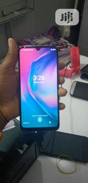 Xiaomi Redmi 7 32 GB | Mobile Phones for sale in Abuja (FCT) State, Central Business District