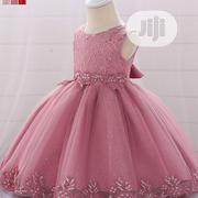 Kiddies Fashion Gown | Children's Clothing for sale in Nasarawa State, Karu-Nasarawa