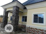 New Bungalow With Pent House | Houses & Apartments For Sale for sale in Imo State, Owerri