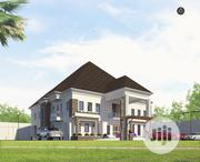 Landscape Architects | Landscaping & Gardening Services for sale in Abuja (FCT) State, Bwari