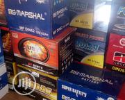 Battery And Tyres | Vehicle Parts & Accessories for sale in Abuja (FCT) State, Wuse II