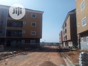 Newly Built Blocks Of 3 Bedroom Flat For Sale | Houses & Apartments For Sale for sale in Abuja (FCT) State, Wuye