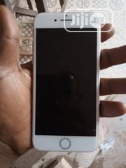 New Apple iPhone 6s 16 GB Silver | Mobile Phones for sale in Oyo State, Ibadan South West