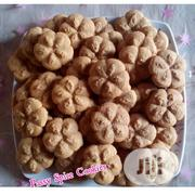 Roses Confectionaries | Party, Catering & Event Services for sale in Lagos State, Ikoyi