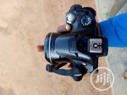 Canon Sx30 Ultra Power Shoot | Photo & Video Cameras for sale in Lagos State, Lekki Phase 2