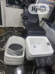 Pedicure Set | Salon Equipment for sale in Lagos State, Lagos Island