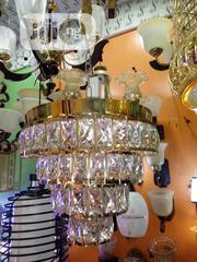 Cristal Dropping Light | Home Accessories for sale in Lagos State, Ojo