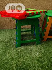 Stool In Nigeria For Schools | Children's Furniture for sale in Lagos State, Ikeja
