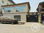 5 Bedroom Duplex Available At Aguda | Houses & Apartments For Sale for sale in Lagos State, Surulere