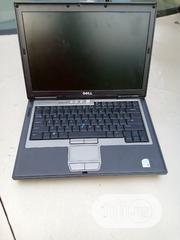 Laptop Dell 2GB Intel Core 2 Duo HDD 250GB | Laptops & Computers for sale in Oyo State, Ibadan North West