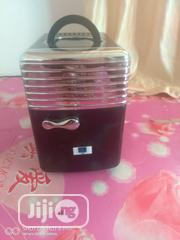 Mini Fridge Cooler And Heater | Home Appliances for sale in Oyo State, Ibadan North West
