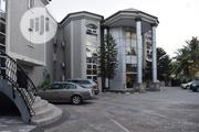 Nice 40 Room Hotel For Sale at Lekki Phase 1.   Commercial Property For Sale for sale in Lagos State, Lekki Phase 1