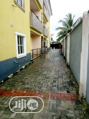 8 Unit of 3bedroom Flat for Rent at Sangotedo Ajah Lagos | Houses & Apartments For Rent for sale in Lagos State, Ajah