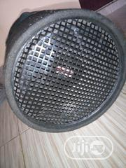 Boncadio Super Bass Car Speaker | Vehicle Parts & Accessories for sale in Ondo State, Akure North