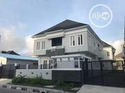 5 Bedroom Detached Duplex for Sale at Lekki Phase 2 Lagos | Houses & Apartments For Sale for sale in Lagos State, Lekki Phase 2