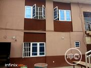 Tasteful Finished 2bedroom Flat for Rent at Oja-Oba,Abule-Egba,Lagos | Houses & Apartments For Rent for sale in Lagos State, Agege