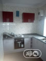 8 Unit of 3bedroom Flat for Rent at Lekki Phase Two Lagos   Houses & Apartments For Rent for sale in Lagos State, Lekki Phase 2
