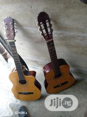 Acoustic Guitar/Classical | Musical Instruments & Gear for sale in Ogun State, Obafemi-Owode