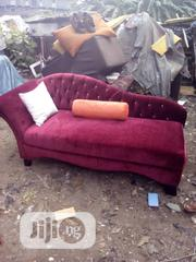 Relaxing Chair... | Furniture for sale in Lagos State, Ajah