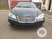 Lexus ES 2011 350 Gray | Cars for sale in Abuja (FCT) State, Central Business District