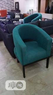 Single Chair | Furniture for sale in Lagos State, Ajah