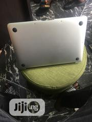 Laptop Apple MacBook Air 8GB Intel Core i5 SSD 128GB   Computer Hardware for sale in Rivers State, Ikwerre