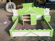 Hamza Furniture | Furniture for sale in Abuja (FCT) State, Lugbe District