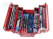 Complete Electrical Tools Box | Hand Tools for sale in Lagos State, Lagos Island