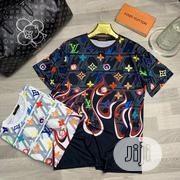 Louis Vuitton   Clothing for sale in Lagos State, Lagos Island
