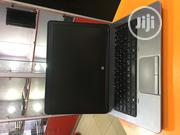 Laptop HP ProBook 640 G1 4GB Intel Core i5 HDD 500GB | Laptops & Computers for sale in Oyo State, Ibadan North