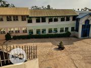Self Contain For Rent | Houses & Apartments For Rent for sale in Oyo State, Ido