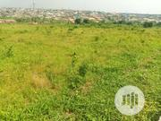 Farmland With C of O at Mawuko Village, Abeokuta for Sale. | Land & Plots For Sale for sale in Ogun State, Abeokuta North