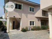 3BEDROOM Flat | Houses & Apartments For Rent for sale in Lagos State, Lekki Phase 1